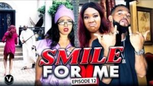 Smile For Me (season 12) - 2019